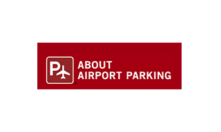 About Airport Parking